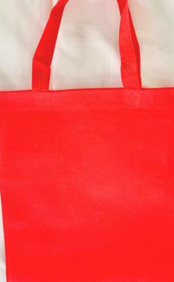 50 Reusable Grocery Shopping Totes Bags Recycled Eco Friendl