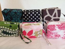 Sachi Insulated Market Totes New Stock
