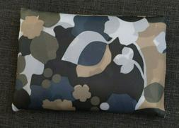 Large Camouflage Camo Reusable Fabric Travel Grocery Shoppin